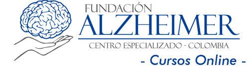 Cursos Online Fundación Alzheimer