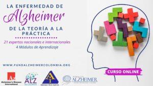 Enfermedad de Alzheimer: De la Teoría a la Práctica
